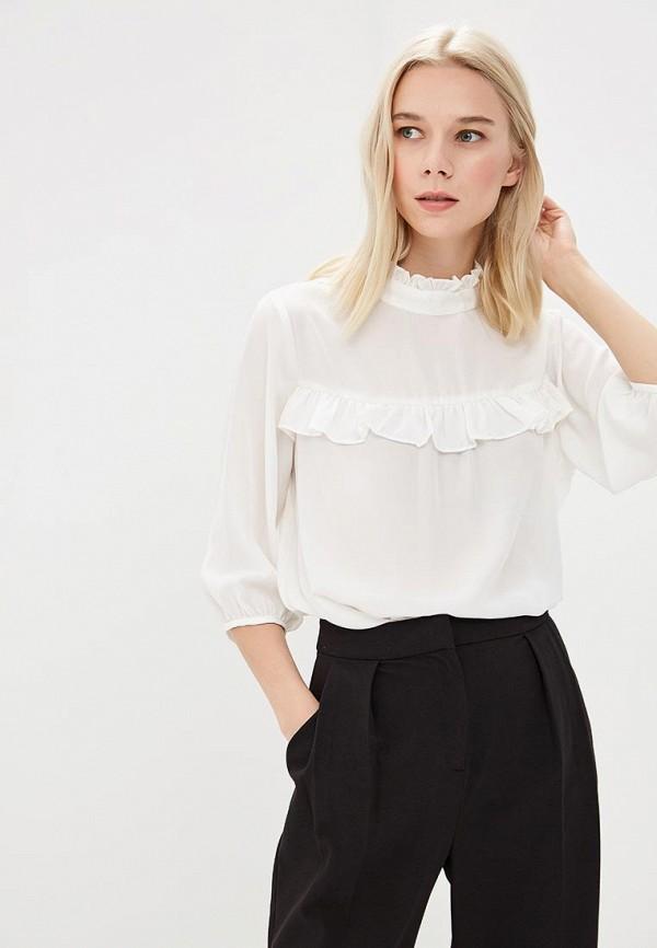Блуза Liana Liana LI039EWBQSG5 блуза liana liana li039ewbqsf6