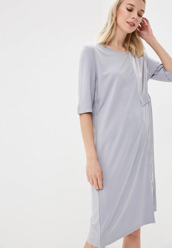 Платье Liana Liana LI039EWBQSI3 пальто liana liana li039ewbsbc3