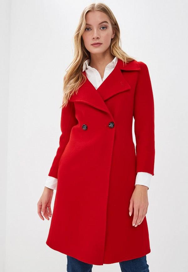 Пальто Liana Liana LI039EWBSBC2 пальто liana liana li039ewbsbc3