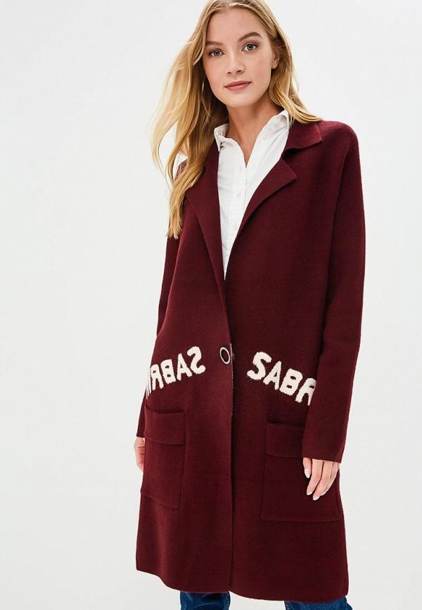 Пальто Liana Liana LI039EWBSBC4 пальто liana liana li039ewbsbc3
