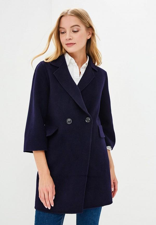 Пальто Liana Liana LI039EWBSBC7 пальто liana liana li039ewbsbc1