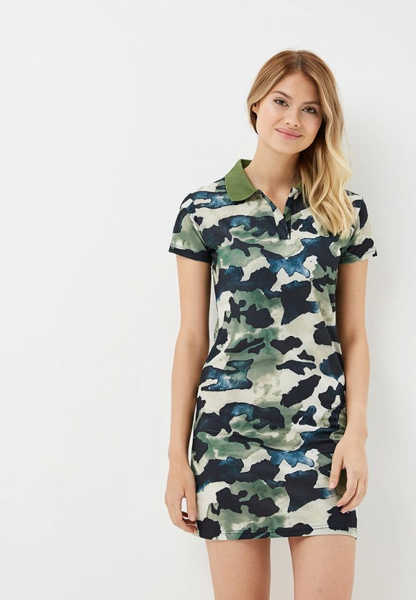 цены Платье Liana Liana LI039EWBVFC0