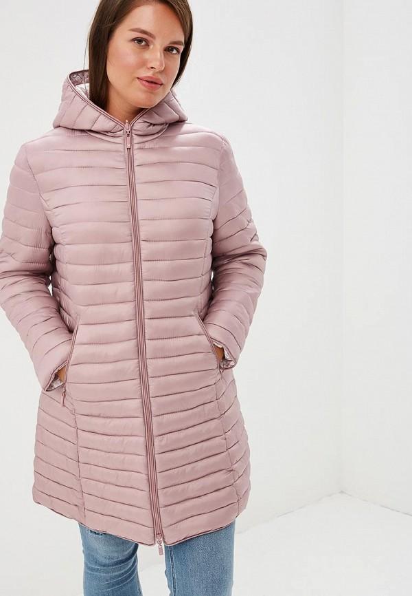 Куртка утепленная Liana Liana LI039EWCHHY5 цена
