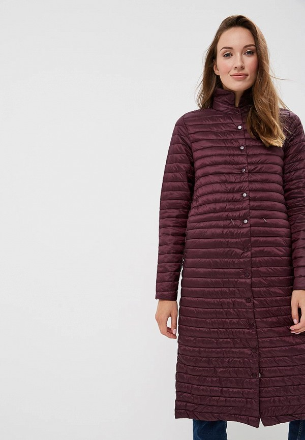 Куртка утепленная Liana Liana LI039EWCHHZ0 куртка джинсовая liana liana li039ewbhjw9