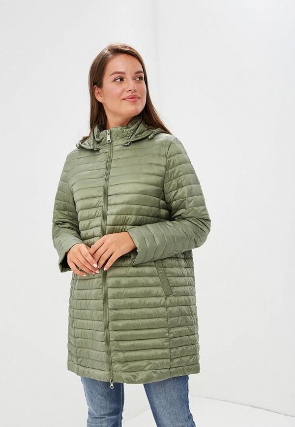 Куртка утепленная Liana Liana LI039EWCHHZ2 цена