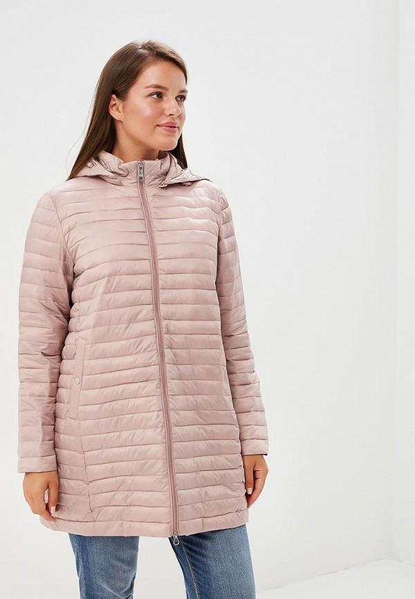 Куртка утепленная Liana Liana LI039EWCHHZ3 цена