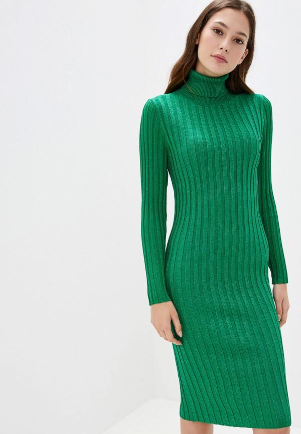 Платье Liana Liana LI039EWGKPG4 брюки liana liana li039ewbxtm7