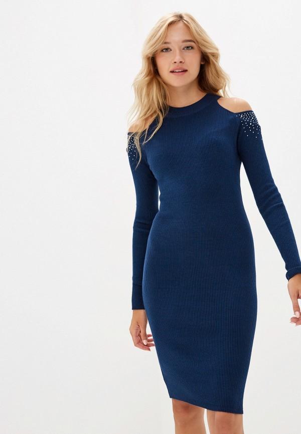 Платье Liana Liana LI039EWGKPI2 все цены