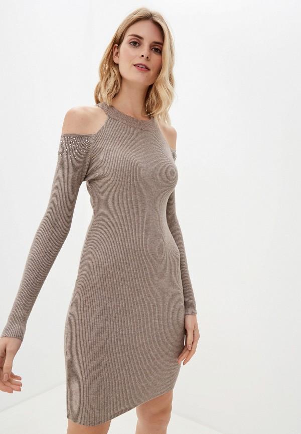 Платье Liana Liana LI039EWGKPI4 туника liana liana li039ewbvey8