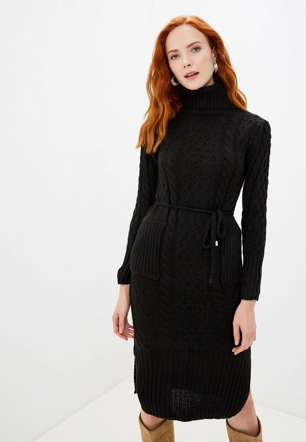Платье Liana Liana LI039EWGKPI7