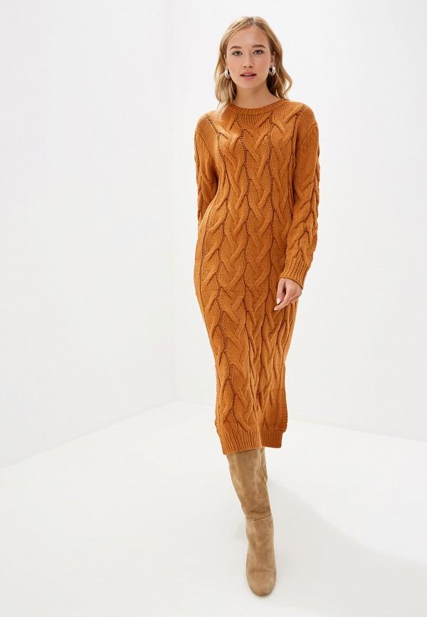 Платье Liana Liana LI039EWGKPJ6 все цены