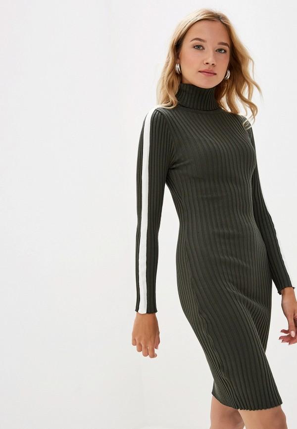 Платье Liana Liana LI039EWGKPL2 брюки liana liana li039ewbxtm7
