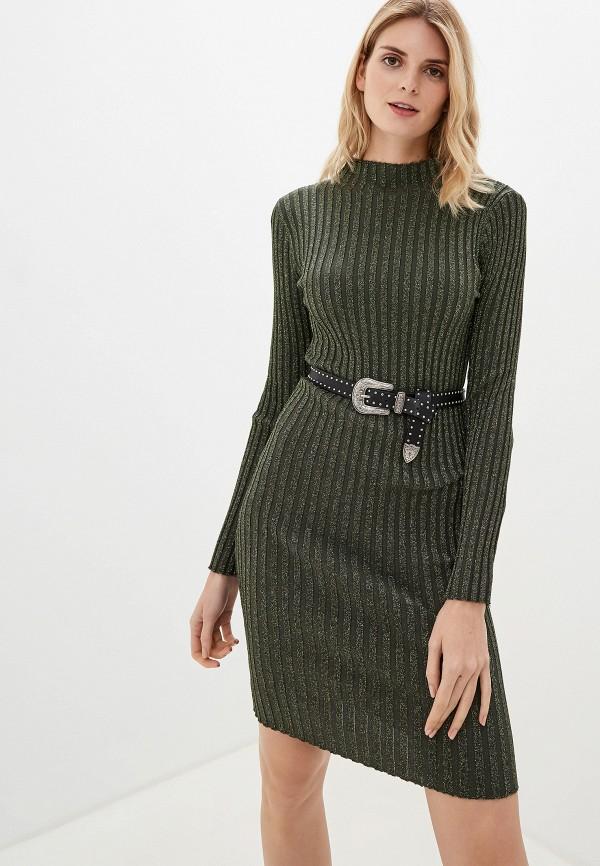 Платье Liana Liana LI039EWGKPL7 все цены