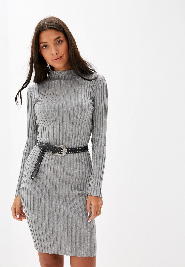 Платье Liana Liana LI039EWGKPM3 все цены