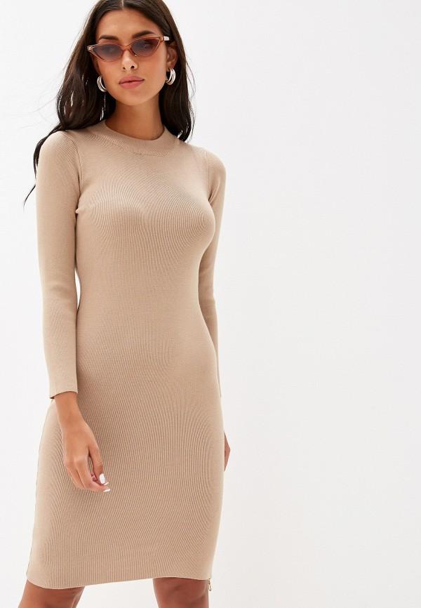 Платье Liana Liana LI039EWGKPM4 все цены