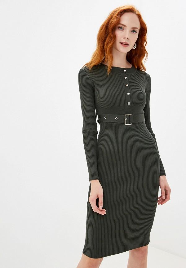 Платье Liana Liana LI039EWGKPN1 все цены