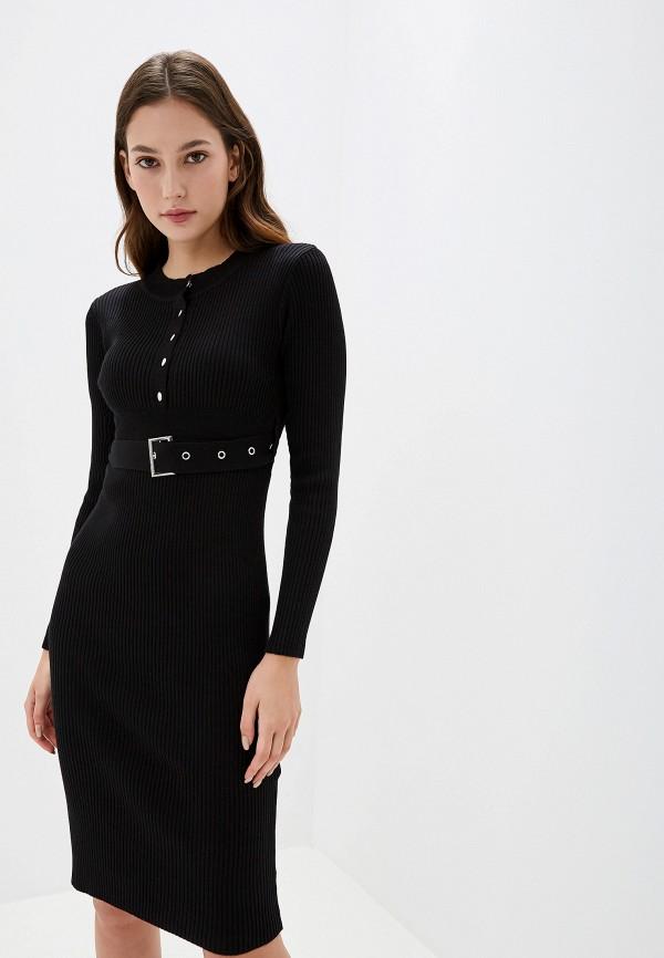 Платье Liana Liana LI039EWGKPN2 брюки liana liana li039ewbxtm7