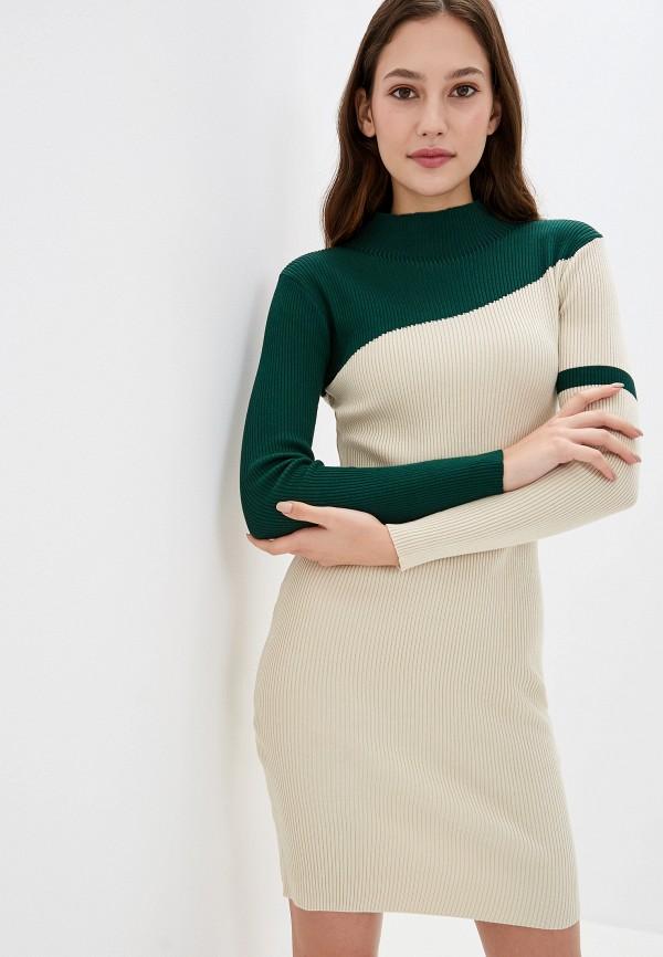 Платье Liana Liana LI039EWGKPN6 брюки liana liana li039ewbxtm7