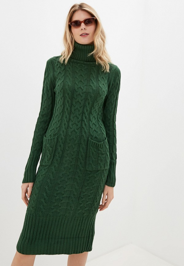 Платье Liana Liana LI039EWGKTB1