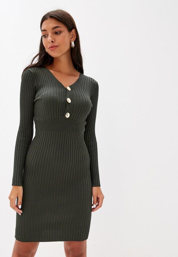 Платье Liana Liana LI039EWGKTB7 цена 2017
