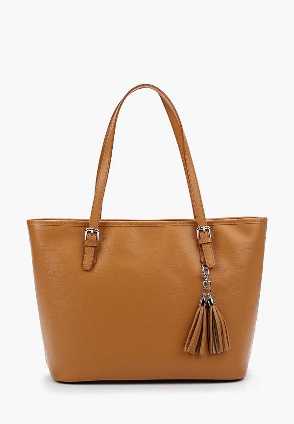 Сумка Lisa Minardi Lisa Minardi LI040BWBEYR2 handbag lisa minardi сумки деловые