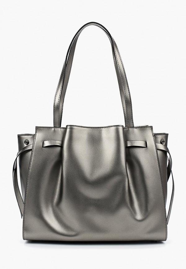 Сумка Lisa Minardi Lisa Minardi LI040BWBEYR6 handbag lisa minardi сумки деловые