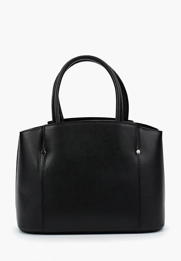 Сумка Lisa Minardi Lisa Minardi LI040BWBEYR7 handbag lisa minardi сумки деловые