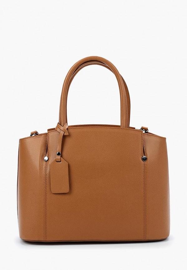 Сумка Lisa Minardi Lisa Minardi LI040BWBEYR9 handbag lisa minardi сумки деловые