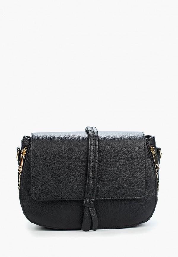 Сумка Lisa Minardi Lisa Minardi LI040BWBEYS3 handbag lisa minardi сумки деловые
