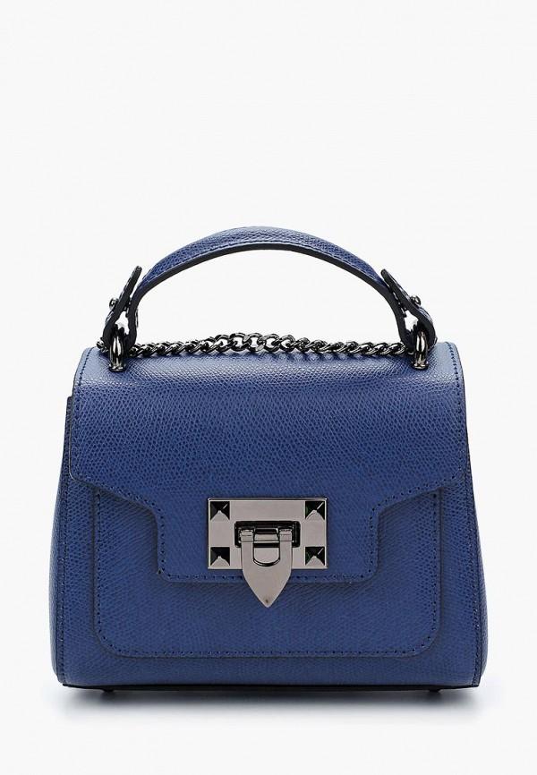 Сумка Lisa Minardi Lisa Minardi LI040BWBEYT3 handbag lisa minardi сумки деловые