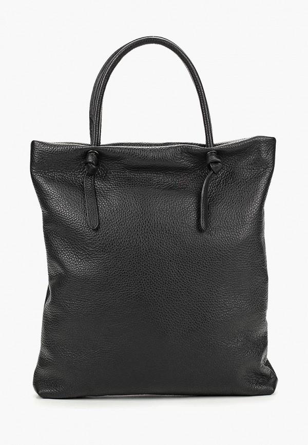 Сумка Lisa Minardi Lisa Minardi LI040BWCVPW3 handbag lisa minardi сумки деловые