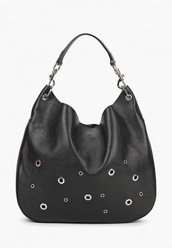 Сумка Lisa Minardi Lisa Minardi LI040BWCVPW7 handbag lisa minardi сумки деловые