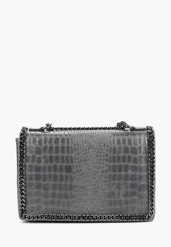 Сумка Lisa Minardi Lisa Minardi LI040BWCVPX1 handbag lisa minardi сумки деловые