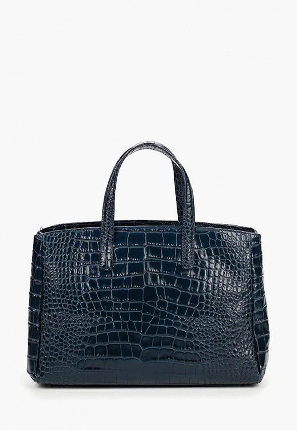 Сумка Lisa Minardi Lisa Minardi LI040BWCVPX7 handbag lisa minardi сумки деловые
