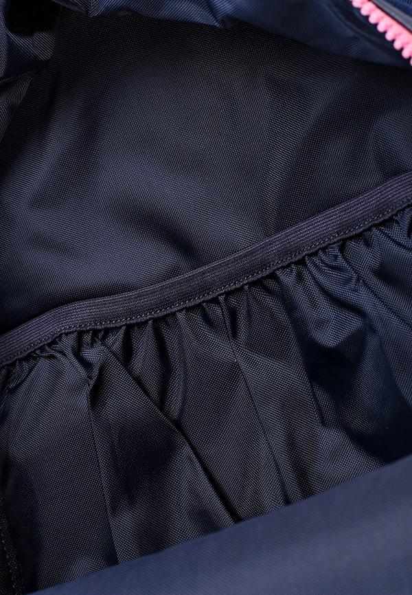 Рюкзак детский Little Marc Jacobs W10156 Фото 3