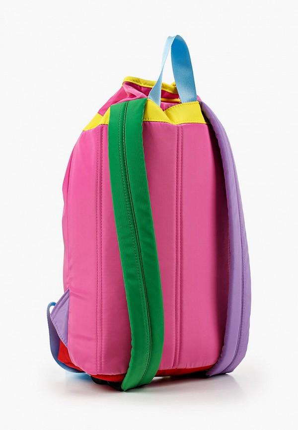Рюкзак детский Marc Jacobs W10162 Фото 2