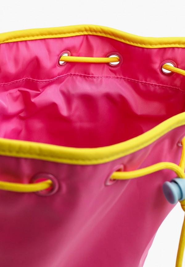 Рюкзак детский Marc Jacobs W10162 Фото 3