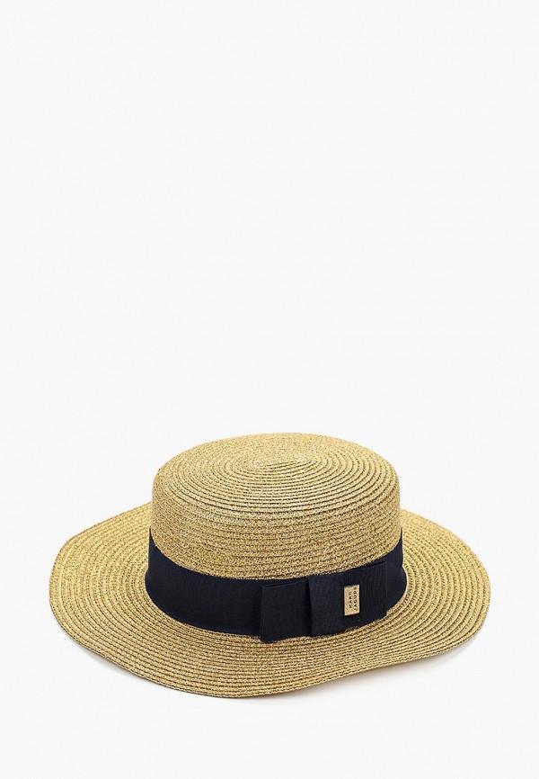 Шляпа Little Marc Jacobs