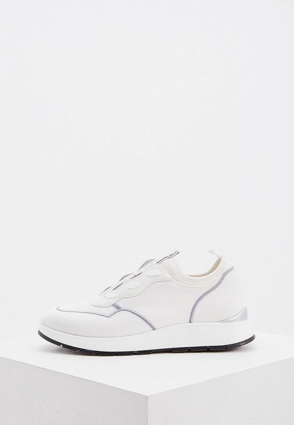женские кроссовки liu jo