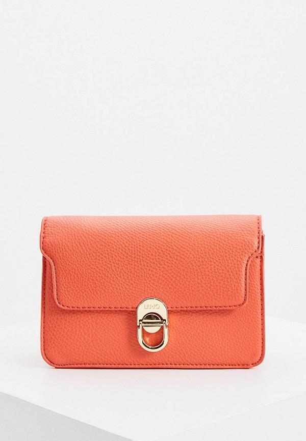 женская сумка liu jo