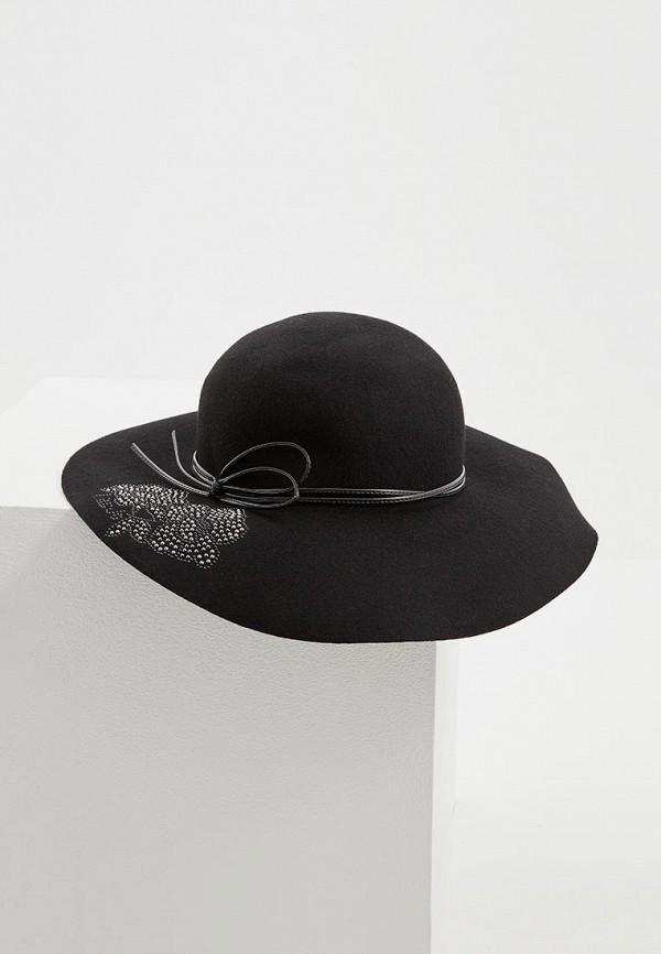 Шляпа Liu Jo a68269 t0300