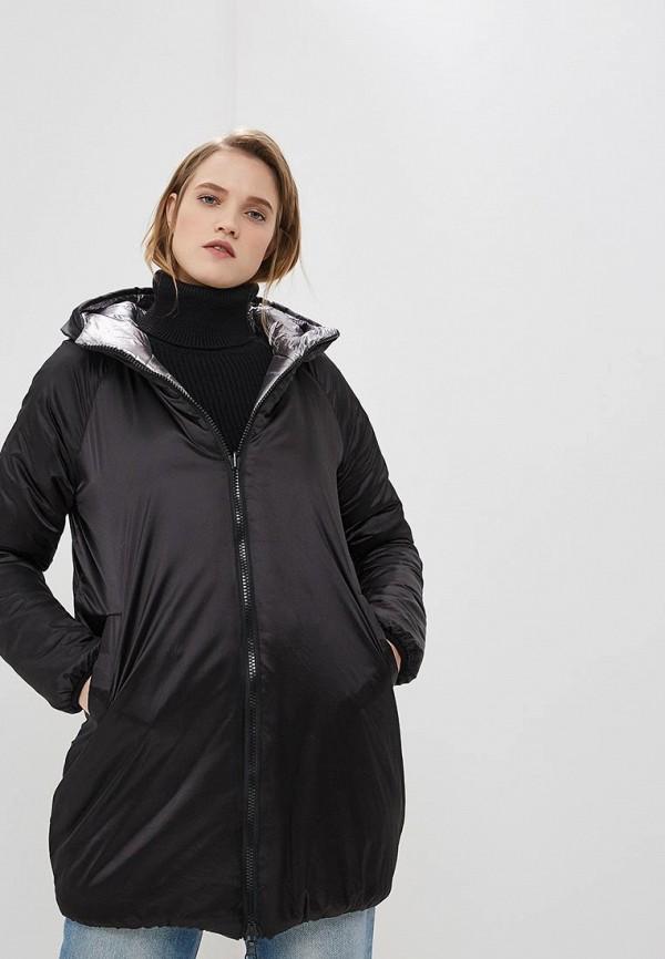 женская куртка liu jo, разноцветная