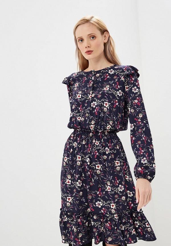 Платье Liu Jo Liu Jo LI687EWBSPP6 платье liu jo f18084f0618 22222
