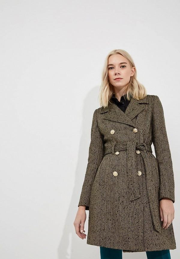 цены на Пальто Liu Jo Liu Jo LI687EWBSPY5 в интернет-магазинах