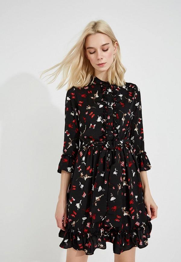 все цены на Платье Liu Jo Liu Jo LI687EWBSQR1