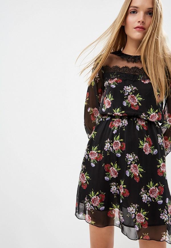 все цены на Платье Liu Jo Liu Jo LI687EWBSQR7
