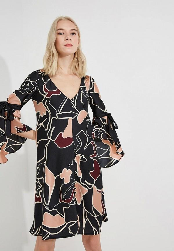 Платье Liu Jo Liu Jo LI687EWBSQT6 платье liu jo liu jo li687ewotd04