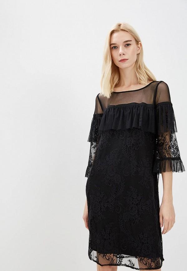 все цены на Платье Liu Jo Liu Jo LI687EWBSQT9