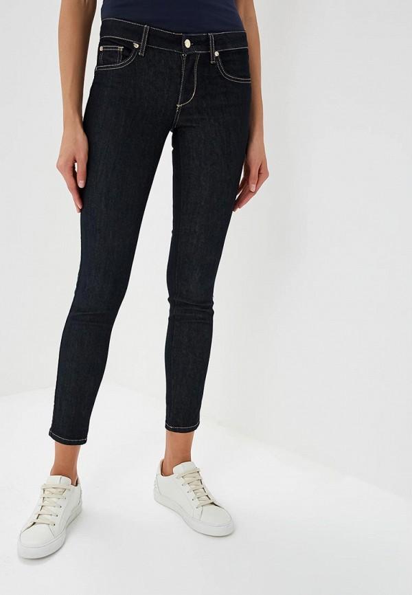 Джинсы Liu Jo Liu Jo LI687EWBSRJ2 джинсы liu •jo jeans
