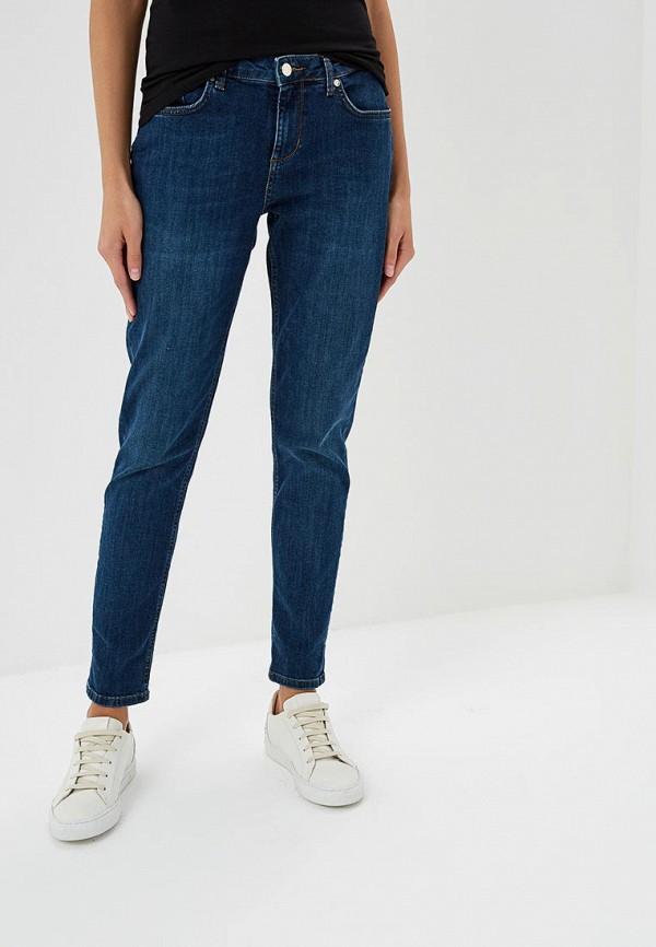 Джинсы Liu Jo Liu Jo LI687EWBSRK6 джинсы liu jo джинсы классические